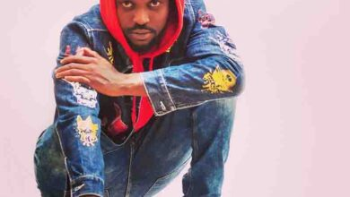 Photo of Yaa Pono – Drago (Freestyle Audio)