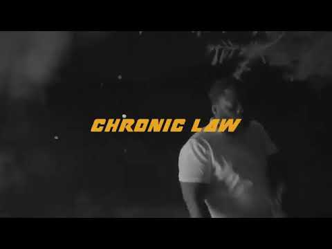 Chronic Law - Talk Di Truth