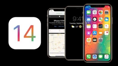Photo of iOS 14: Release date & new features coming to iPhone