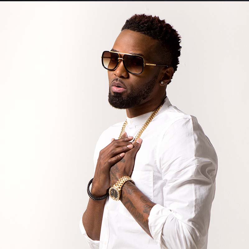 Download Konshens – Let Her Out (Prod. by Gold Up Music)