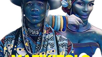 Photo of Mafikizolo – Thandolwethu (Afrobeat)