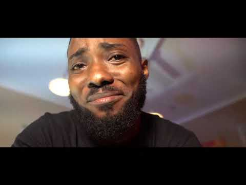 Photo of Official Video: Eddie Khae – Mirror Mirror Ft Quamina Mp
