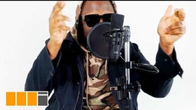 Photo of Official Video: Medikal – Island EP [Intro]
