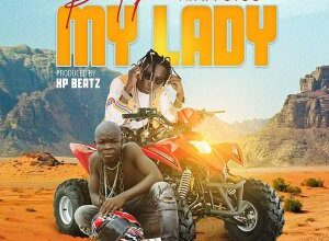 Photo of Patapaa – My Lady Ft AY Poyoo