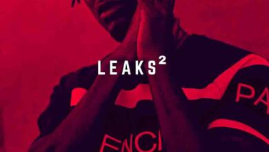 Photo of EL – Leaks 2 (Full EP)