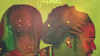 Photo of Jahmiel – No Other (Prod By Simple Boss Records)