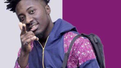 Photo of Amerado – Yeete Nsem Episode 8