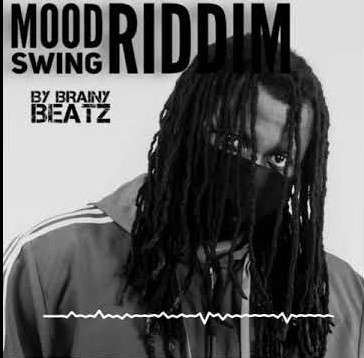 Photo of Brainy Beatz – Mood Swing Riddim