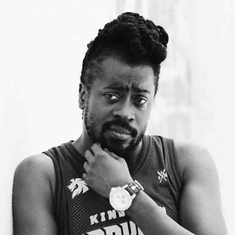 Beenie Man - Neva Eva (Prod By Sipo Records)