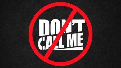 Photo of Bra Desmond – Don't Call Me Ft AmakyeTheRapper x Fameye