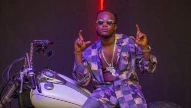 Photo of If Jupitar is hungry to 'Clash 2 Crush COVID', he should face me before Stonebwoy – Kahpun brags