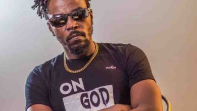 Photo of Kwaw Kese – Wossop (Prod By Tony Gyngz Beatz)