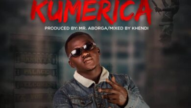 Photo of Phrimpong – Kumerica (Prod. By Mr. Aborga)