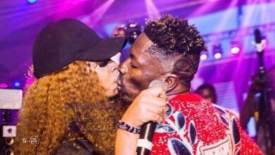 Photo of Video : Here's What Michy Said About Shatta Wale And Beyonce's Already Video