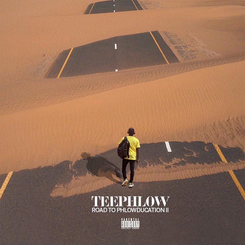 Teephlow - Road to Phlowducation II