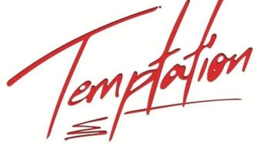 Photo of Tiwa Savage – Temptation Ft Sam Smith
