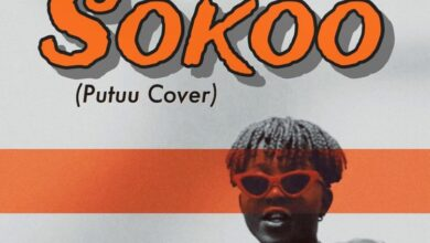 Photo of Unyx – Sokoo (Putuu Cover)
