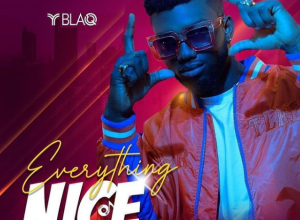 Photo of YBlaq – Everything Nice EP (Full Album)