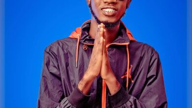 Photo of Ypee – Kumasi Boy (Freestyle)