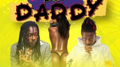 Photo of Addi Self – Gyal Dem Daddy Ft Kelvyn boy