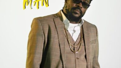 Photo of Beenie Man – Together (Gravitate Riddim)