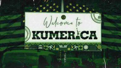 Photo of BlezDee – Welcome To Kumerica Ft Flowking Stone