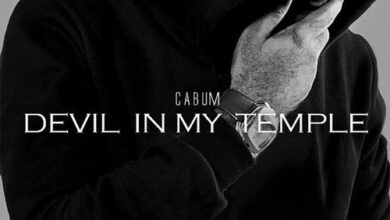 Photo of Cabum – Devil In My Temple
