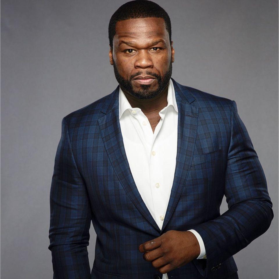 DJ Wyre 50 Cent Mixtape mp3 download