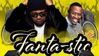 Photo of Knii Lante – Fantastic Ft Coded 4X4