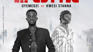 Photo of Gyemedzi – Lifestyle Ft Kwesi Stanna