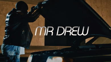 Photo of Official Video: Mr Drew – Let Me Know