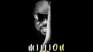 Photo of Ofori Amponsah – Million Dollar Ft Guru