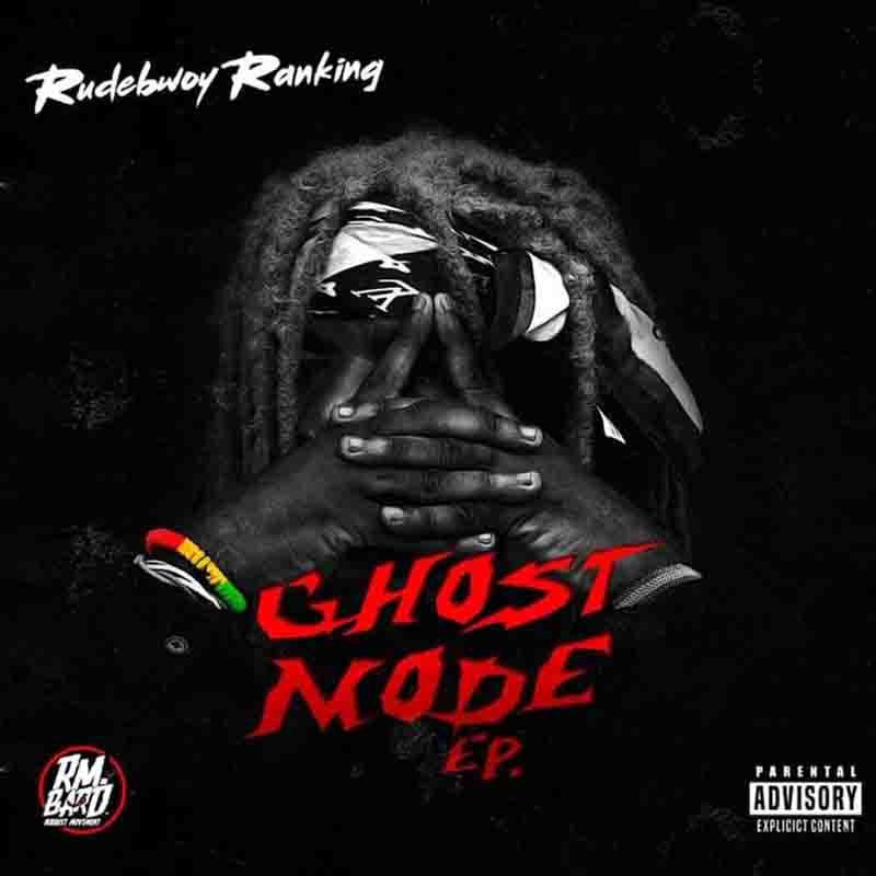 Rudebwoy Ranking – Push It Ft Ebony & Petrah
