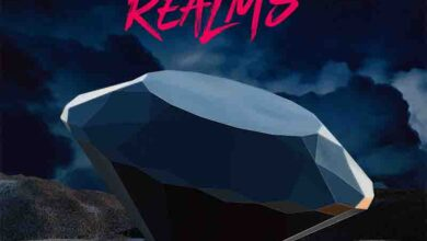 Photo of Wande Coal – Realms (Full Album)