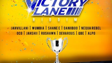 Photo of Jahvillani – 24K [Victory Lane Riddim]