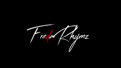 Photo of Official Video: Freda Rhymz – Jammin