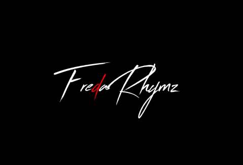Official Video: Freda Rhymz - Jammin