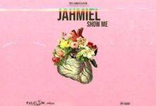 Photo of Jahmiel – Show Me (Prod. By Tru Ambassador)