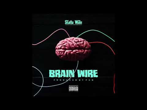 Photo of Shatta Wale – Brain Wire (Prod. By Paq)
