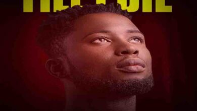 Photo of 4Teen – Till I Die (Prod By Paq MxM By Ivan Beatz)