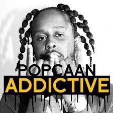 Popcaan - Addictive (Prod By Dubbel Dutch)