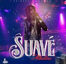 Photo of Alkaline – Suave (Prod By Chimney Records)