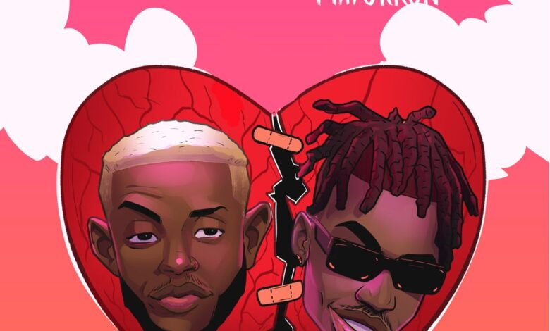 Photo of Chike – If You No Love Ft Mayorkun