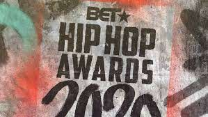 Photo of Here Are All the Winners From the 2020 BET Hip Hop Awards