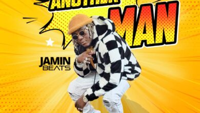 Photo of Jamin Beats – Another Man (Prod. By Jamin Beats M&M By DatBeatGod)