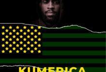 Photo of DJ Wyre – Kumerica Anthem HeighTape