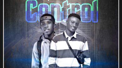 Photo of Lhipton – Control Ft KwekuJallel (Prod By Mirakilouz Beatz)