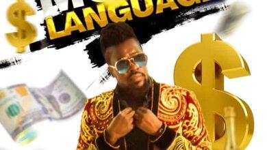 Photo of Beenie Man – Money Language (Choice Riddim)