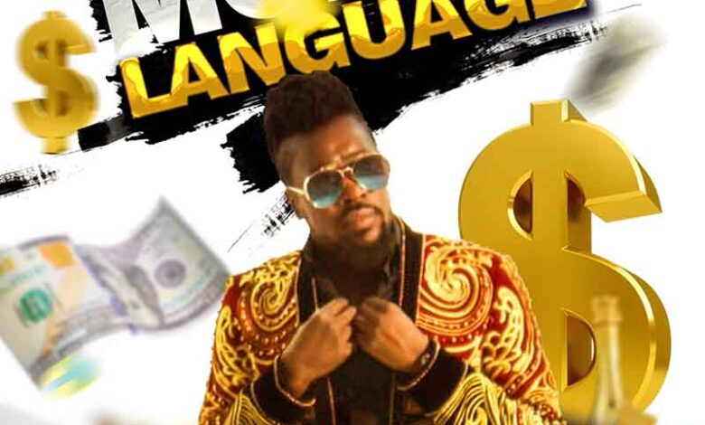 Photo of Beenie Man – Money Language (Choice Riddim)