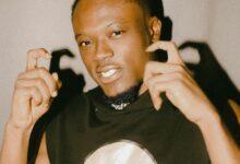 Photo of Okese1 – Kasa (Freestyle)